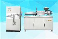 高性价比桌面型3D打印耗材实验机