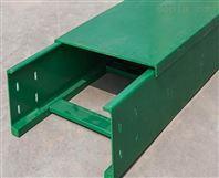 玻璃钢型材生产厂家 江苏欧升 实力厂家