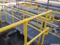 玻璃钢型材生产企业 江苏欧升 品质保证