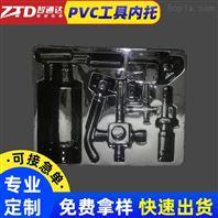 吸塑生產標桿企業-深圳市智通達吸塑廠家