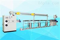 PEEK耐高温3D打印耗材生产线
