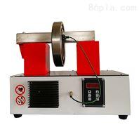 厂家常规轴承加热器型号