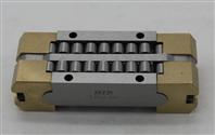 导轨深圳HIR滚动块LR52410ZLR52203ZLR64140