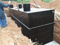 三門峽飲料廠污水處理設備 經驗豐富包達標