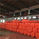 一体式拦污排水电站拦漂设施产地货源