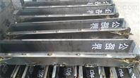廠家供應公路界鋼模具