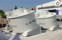 高效強力混合機:混合設備帶動相關行業發展
