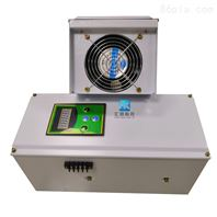 塑料注塑机电磁加热器供应商