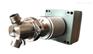 全自動造紙黑液濃度分析測量儀