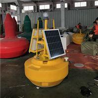 湖泊水質監測設備無線多參數檢測平臺