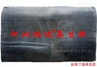 黑色丁基再生膠生產高氣密性橡膠制品