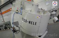 耐火材料混合機生產線-大功率混煉設備