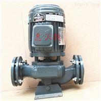 源立增压泵高楼给水泵管道泵