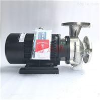 锅炉泵源立污水管道泵不锈钢耐腐蚀泵