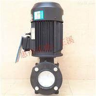 源立管道泵高楼供水增压泵污水处理