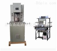 MCMS-100 高分子材料摩擦磨损试验装置