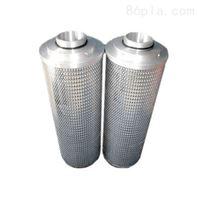 替代HX-250x1黎明液压滤芯质量强悍_固通