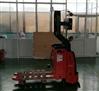 智能无人叉车机器人