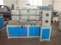 耐高温PVC 穿线管生产线