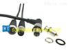 工業相機柔性線纜