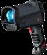 HS4000手持式激光甲烷遙測儀