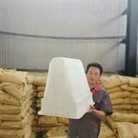 湖南 安徽防撞缘石模具 路缘石塑料模板