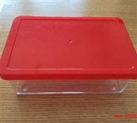 工藝塑膠盒