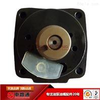 ve泵部件油嘴供应商096400-0242