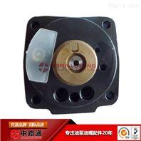 五十铃ve泵泵头配套表096400-0221