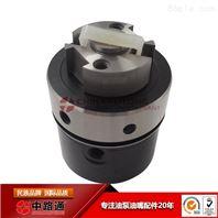 道依茨发动机泵头供应商7180-977S