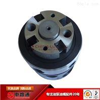 帕金斯泵头价格9050-191L