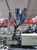 沧州注塑机节能干燥机厂家