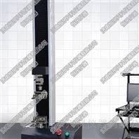 恒乐仪器梯具静载荷试验机