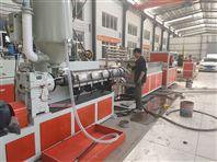 PE碳素螺旋管生产线厂家定制经久耐用