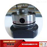 柴油机油泵VE泵泵头800L CI