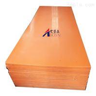 UHMW-PE板 聚乙烯耐磨板加工件源头工厂