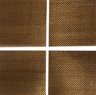 鐵氟龍布膠帶 隔熱耐高溫材料  模切加工