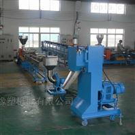 徐州工程塑料造粒设备