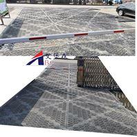 临时路面聚乙烯铺路垫板按尺寸定制