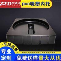 吸塑包装生产厂家-定制吸塑制品