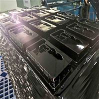 深圳吸塑包裝生產廠家_原料供應商十年未變