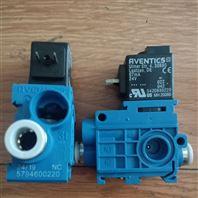 安沃馳氣動閥-3723522220-R412007184調壓閥