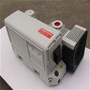 SV100B-萊寶真空泵