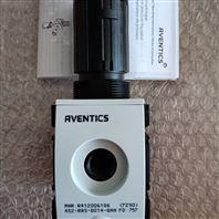安沃馳調壓閥-R412007210-0820060076-現貨