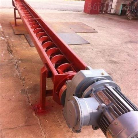 除尘器输送设备康净提供技术方案