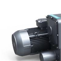 新疆宁夏青海西藏--阿特拉斯GVS300A真空泵