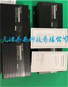 ELECON-HPD1000谐波保护器HIECHPD-3