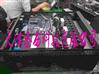 DE-APF150A有源滤波器ELECON-HPD2000-100