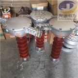 OPPC光缆接头盒 光缆中间盒 光缆金具生产商