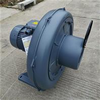 TB125-3 2.2KW中压鼓风机